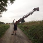 GR 512 Etappe 2: Bekkevoort – Tielt-Winge