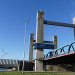 GR 5 Etappe 2: Rozenburg – Oostvoorne