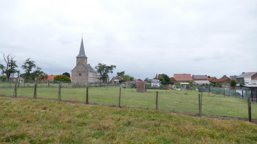 Attenhoven