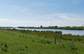 Schelde-Rijn kanaal