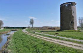 Maagdentoren